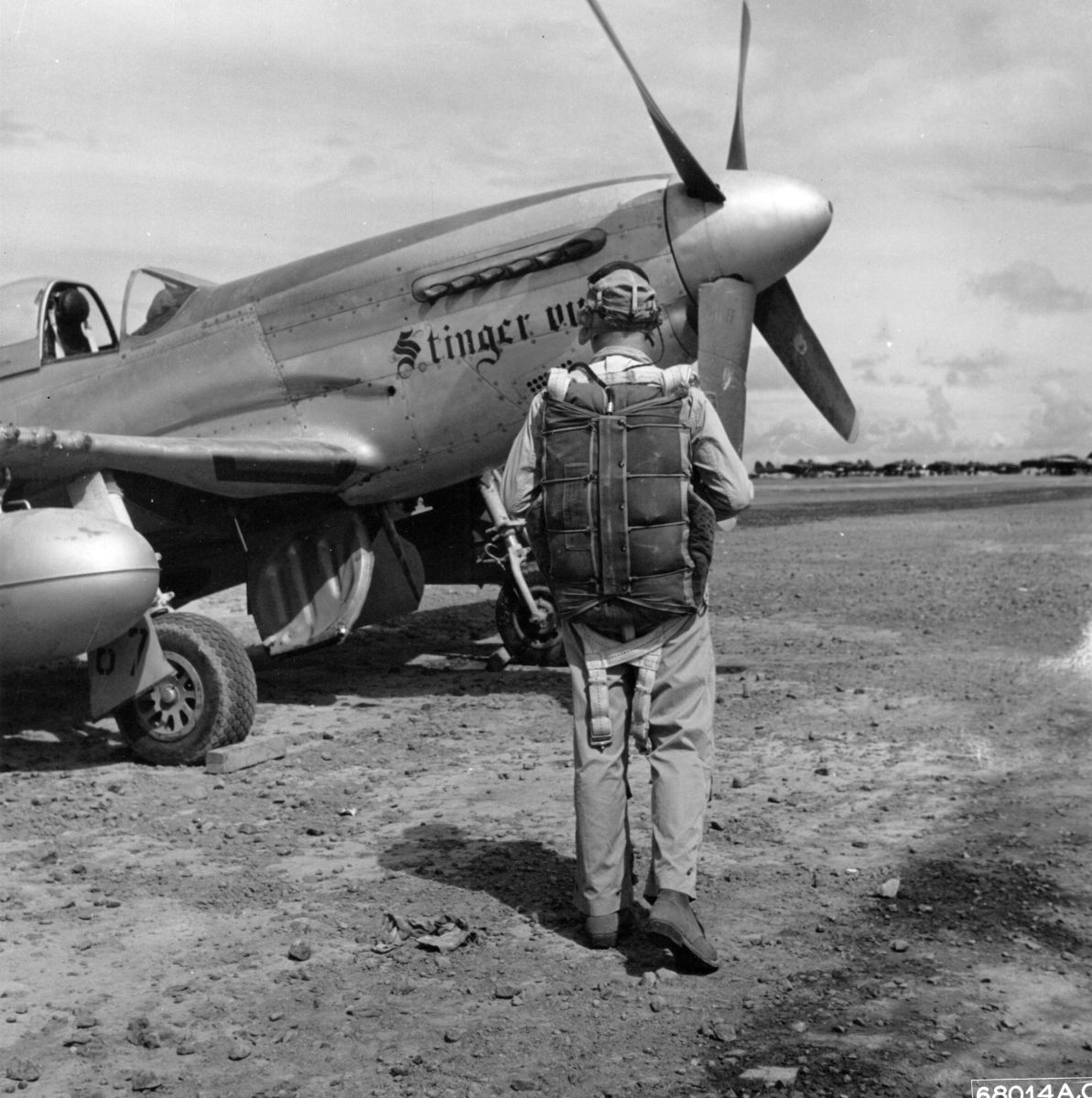 www.7thfighter.com/album/var/albums/Iwo-Jima-Post-Invasion-Ops/342-FH-3A-42341-68014AC_moore_45th_fs_p_67_stinger_vii_463483.JPG