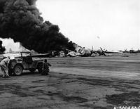 342-FH-3A-42737-A68044AC 45th fs p 75 jimmie b-29 crash